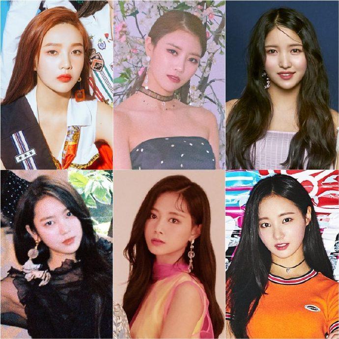 《2018 KBS歌謠大祝祭》上演歷代級sexy合作舞臺
