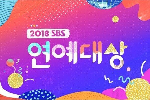 SBS演艺大赏与KBS歌谣祭今日直播 丛林法则音乐银行等停播