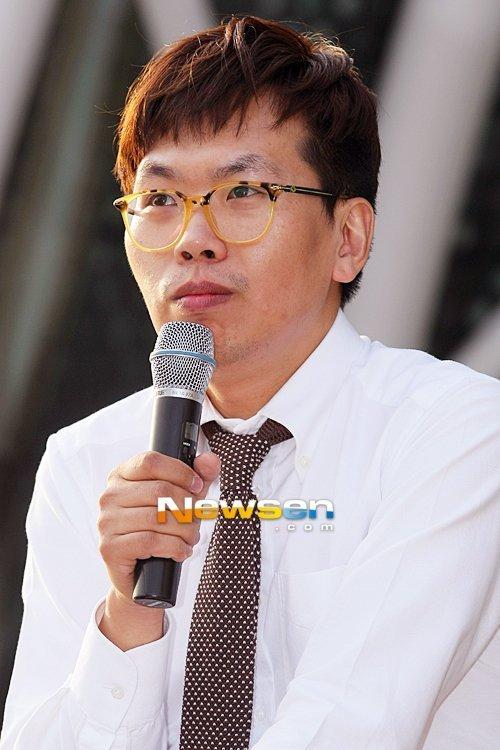 MBC《无限挑战》金泰浩PD上半年复出  推出新综艺