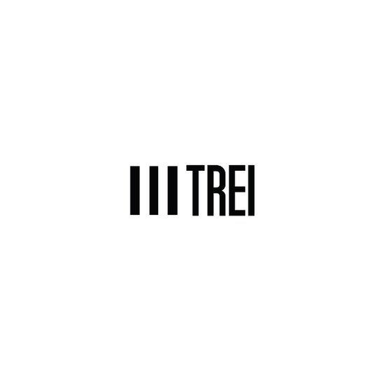 EXID公司新男團TREI 確定2月19日正式出道