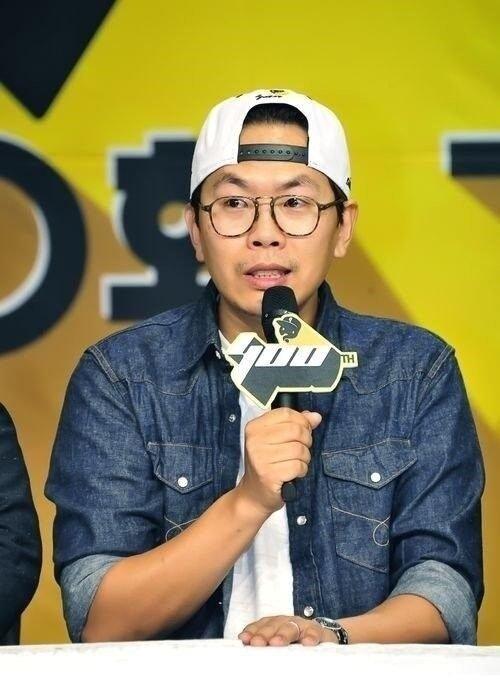 金牌PD金泰浩將攜新節目迴歸MBC