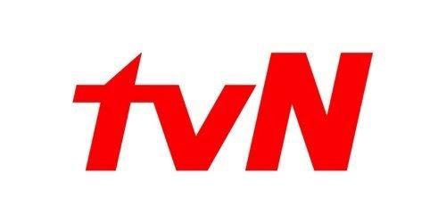 tvN製作音樂人戀愛綜藝 預計5月開播