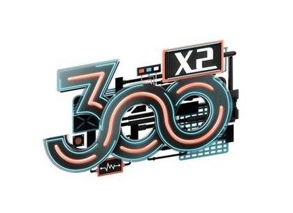 tvN制作《300》第2季 姜虎东继续主持
