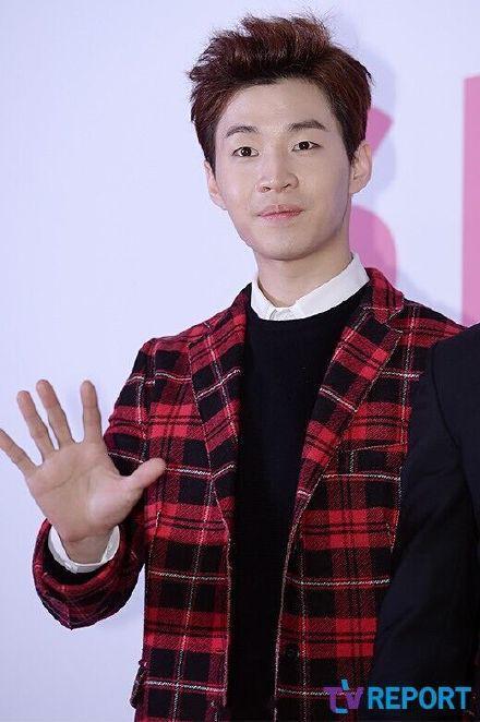 Super Junior-M成員Henry確定出演《我結》