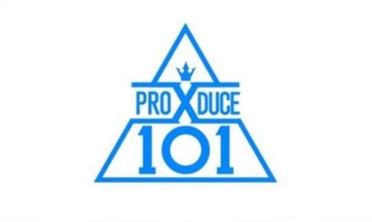 produce101第四季 投入新C位选拔模式