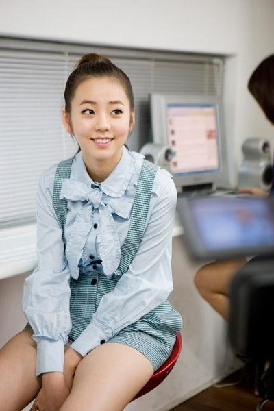 昭熙退團,Wonder Girls是否解散引發猜測