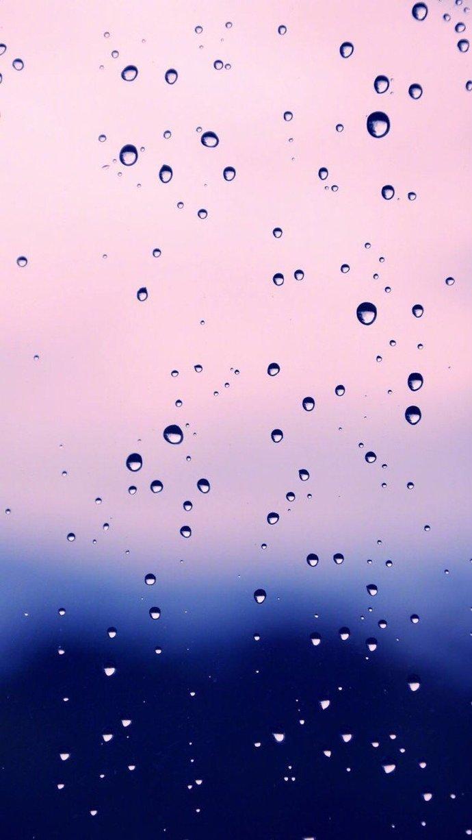 早安心语心情文字1009:温柔的晚风,一定会吹散许多的不愉快