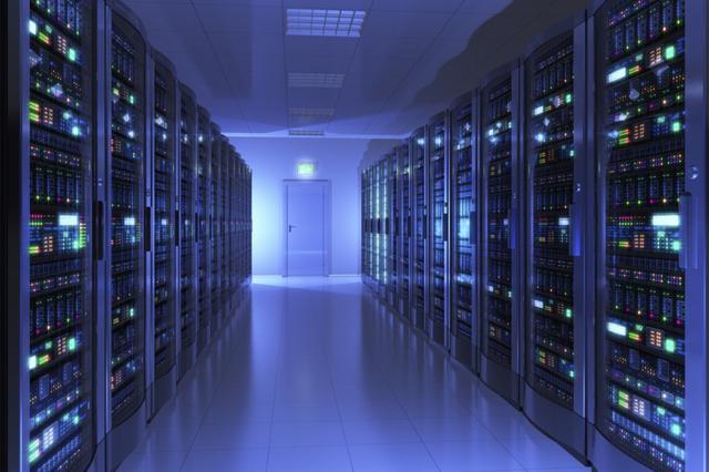 香港服务器推荐:香港双线双IP高性价比服务器