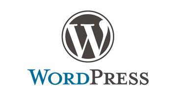 WordPress的Mysql数据库经常自动停止的解决办法