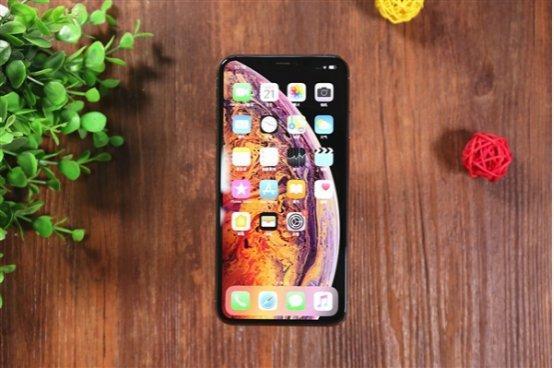 因两项专利侵权,禁止苹果在中国进口、销售部分iPhone
