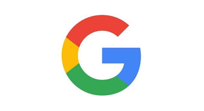 谷歌又摊上事了,未屏蔽被禁网页被俄罗斯开罚单