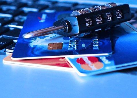 三种方法让你的普通信用卡升级为白金信用卡
