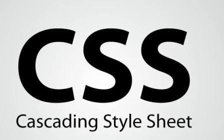 收集的一些 CSS 居中布局方法,送给大前端的你