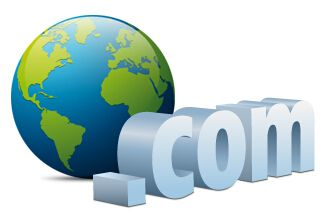 域名注册丨alishanba.com与saobiba.com 域名交易