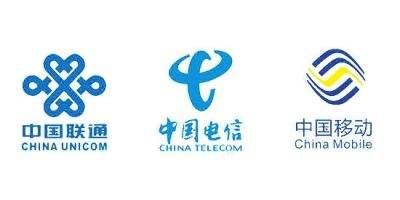 手机号可以在手机上开通,为什么注销还要去营业厅