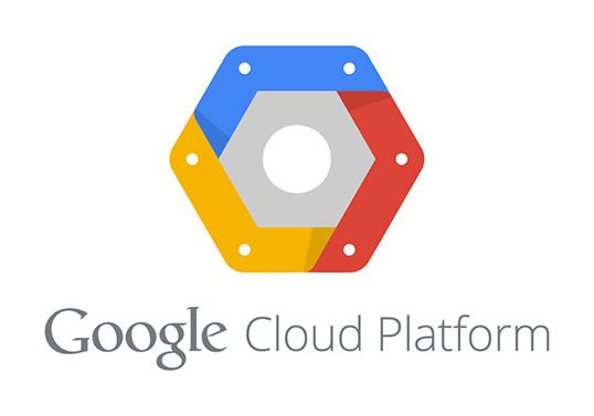 免费领一年300美金谷歌云服务器与搭建BT宝塔教程