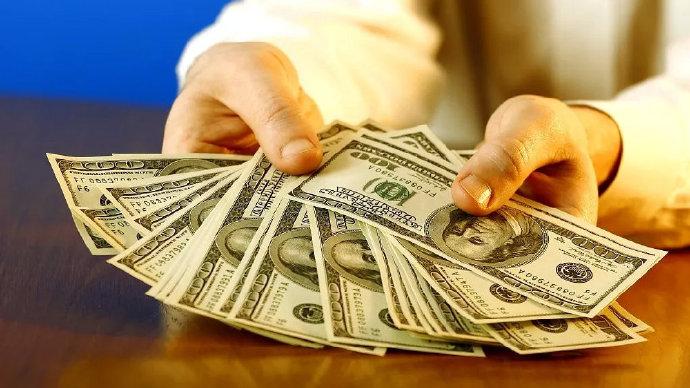 互联网赚钱,你缺的不是执行力,而是缺挣钱的方法
