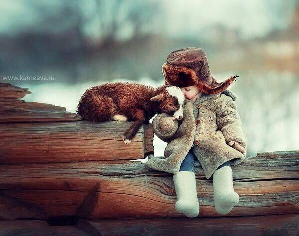 晚安心语160824:我眼中的爱情就是你的样子