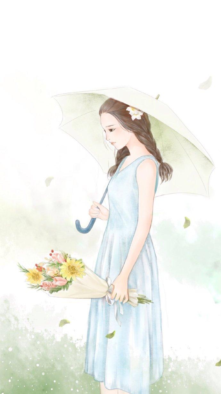 早安心语简单一句话:愿你灵魂柔顺,却永不妥协!