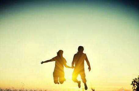 早安心语160903:一个人不孤单,想念一个人才孤单