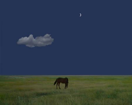 晚安心语160808:世上最好的保鲜就是不断进步