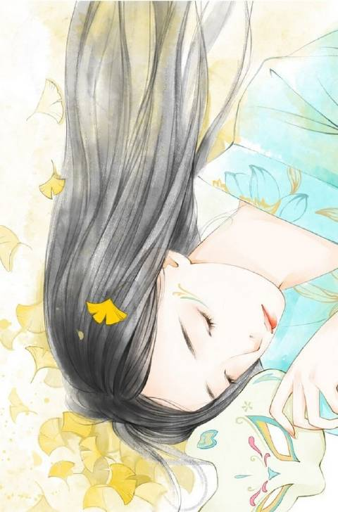 晚安心语160811:爱情不是终点,陪伴才是归宿