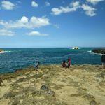 夏威夷海岸优秀摄影作品3