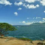 夏威夷海岸摄影作品图片大全4