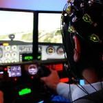 【科技】黑客帝国成真?大脑可通过电刺激快速学习[3p]