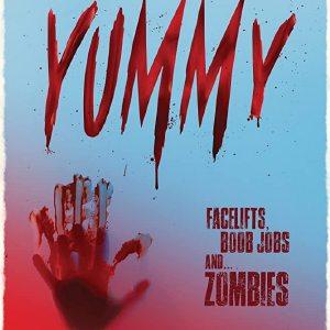美味 Yummy (2019)